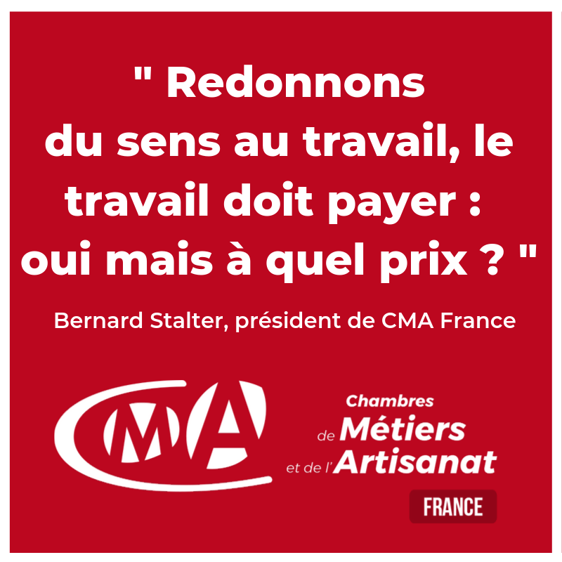Projet De Loi De Finances 2020 Redonnons Du Sens Au